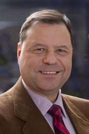 Jim Middlemiss